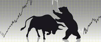 Aud/Usd Trade Analysis and Ideas by Abayomi Oguntola-From February 20th to February 24th