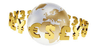 WHY FOREX IS THE BEST FINANCIAL MARKET TO TRADE